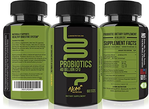 ajomi_nutrition_probiotics