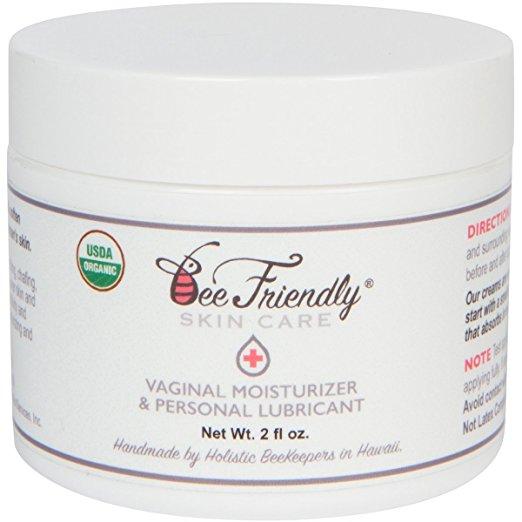 bee_friendly_skin_care_vaginal_moisturizer