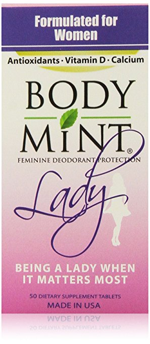 body_mint_lady_feminine_deodorant
