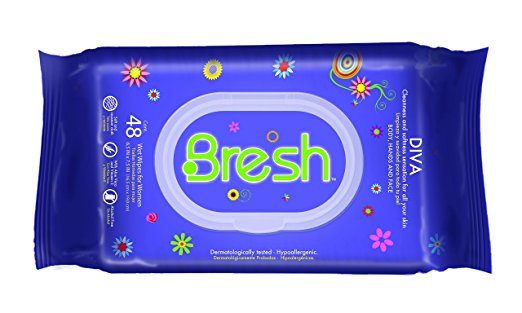 bresh_wipes_for_women