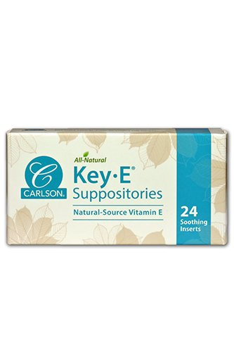 carlson_key_e_suppositories