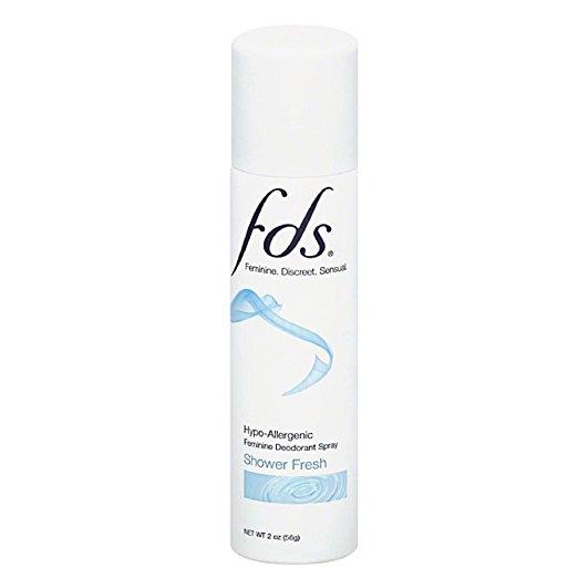fds_feminine_deodorant_spray
