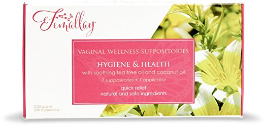 femallay_vaginal_suppositories