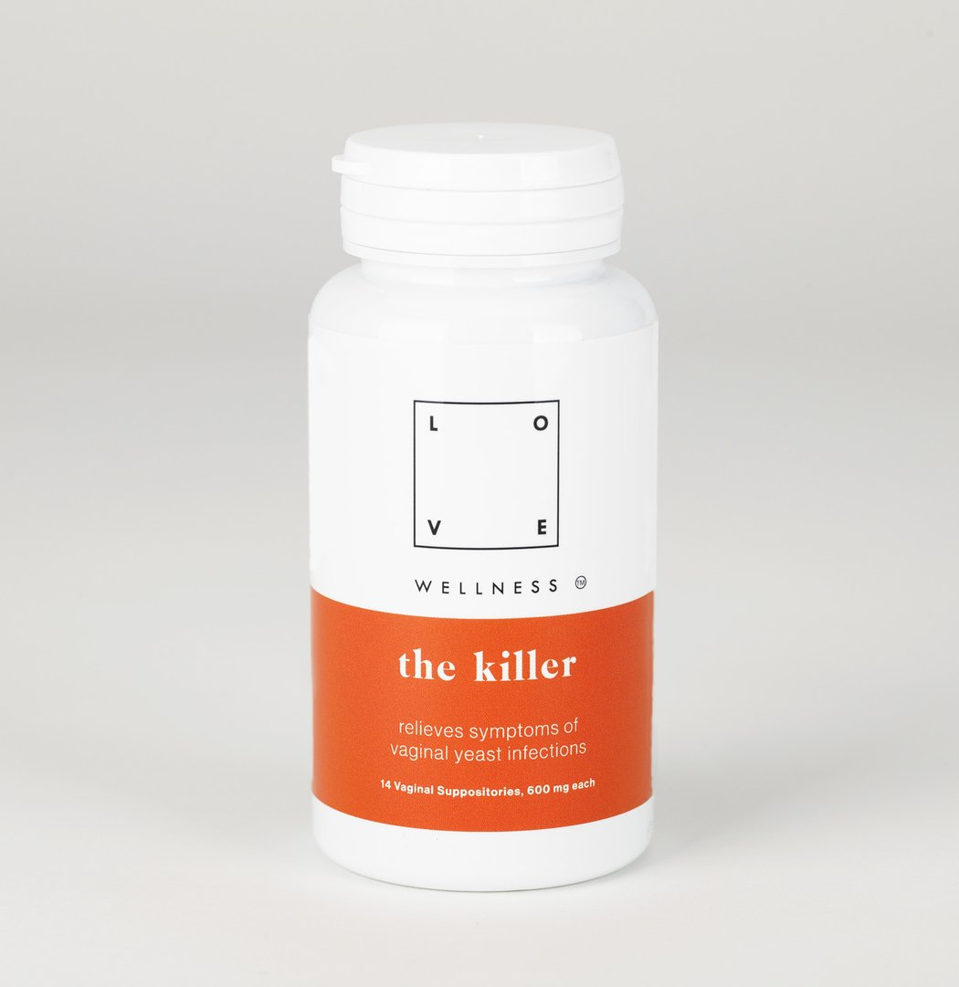 love_wellness_the_killer_boric_acid_suppositories