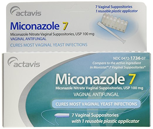 miconazole_7_vaginal_suppositories