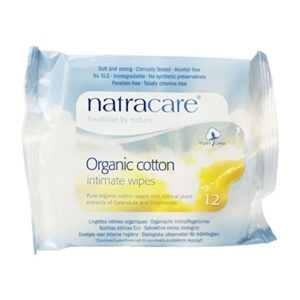 natracare_organic_cotton_wipes
