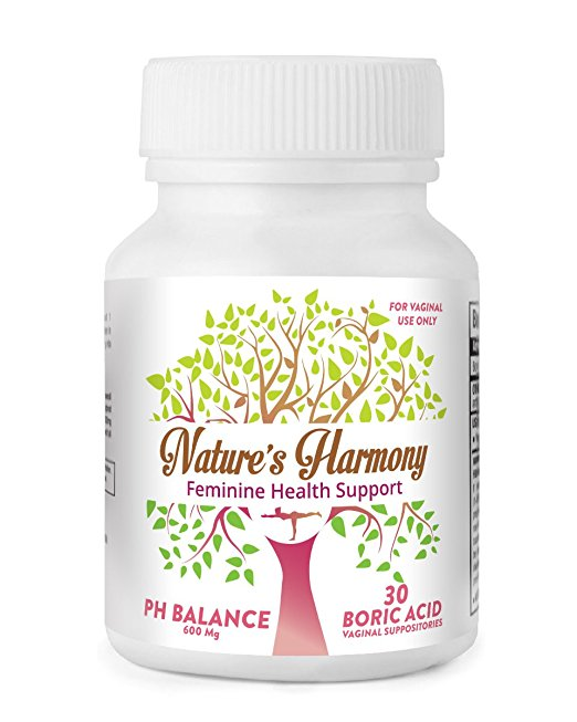 natures_harmony_feminine_health_support_boric_acid