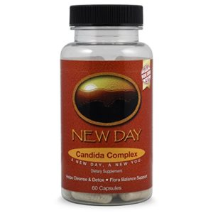 new_day_candida_complex