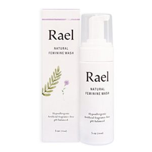 rael_natural_feminine_wash