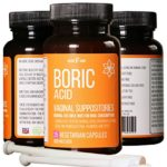 Richie Care Boric Acid