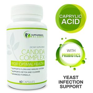 supplements_balance_candida_complex
