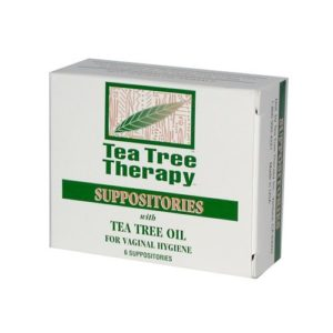 tea_tree_therapy_vaginal_suppositories