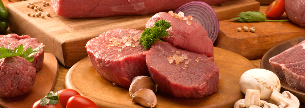 yeast_infection_and_meats