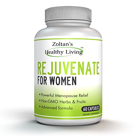 zoltans_healthy_living_rejuvenate_for_women